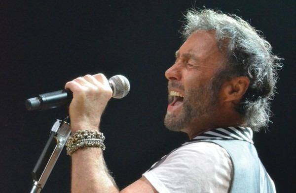 paul-rodgers-live