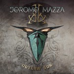 Jerome Mazza - Outlaw Son News Thumb