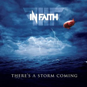 In-Faith Theres-A-Storm-Coming RR-Shop 2